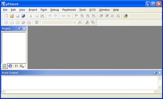 Keil uvision 3 64 bit download
